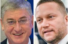 Ujhelyi: Gyurcsány Ferenc nem mondott igazat!
