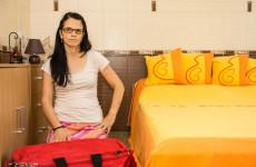 Engedélyek nélkül is vezetett le otthonszüléseket Márki-Zayné