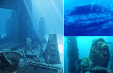 Atlantisz csomag - Különleges kedvezménnyel!