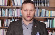 Ujhelyi gusztustalanul beszélt Orbánról