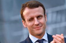 Volt egyszer egy normális Franciaország