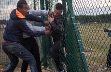 Ha véded a területed, börtönbe kerülhetsz