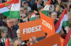 Vérig sértették a Fidesz szavazókat