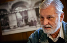 Raffay Ernő kimondta: a liberalizmus okozta Trianont