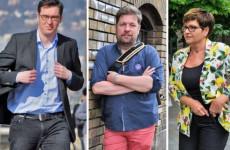 Komoly megszorításokat terveznek az ellenzéki főpolgármester-jelöltek