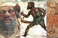 Történelmi lecke történelemhamisítóknak