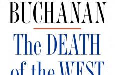 Kitekintő - A Nyugat halála