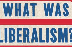 A liberalizmus egy elavult ideológia?