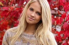 Migránst sértegetni tilos, norvég lányokat szabad