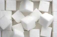 Koronavírus: viszik a cukrot, mint a cukrot