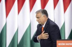 Ledöbbent a haladó nyugati sajtó: Orbán Viktor mégsem diktátor