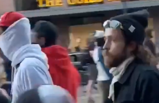 Ezt a videót minden liberálisnak a figyelmébe ajánlom