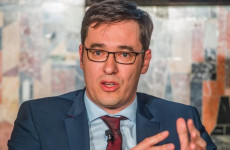 KamuGeri bekamuzta: Orbán Viktor retteg tőle
