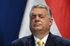 Megint Orbán Viktor ellen uszít a luxemburgi külügyminiszter