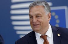 Orbánba akarnak beleharapni, nem az embereket féltik
