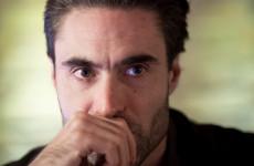 Apáti Bence: Erőszakot propagál az ellenzék