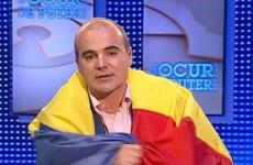 A magyargyűlölő Rareș Bogdan megint félre siklott...