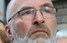 Főzik a feketelevest az ellenzéki önkormányzatok