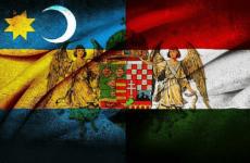 Váratlan, alattomos támadás ért minket, magyarokat