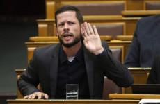 Tordai Bence visít, mert Orbán Viktor leszólta Marxot