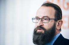 Meglepetés az ellenzéknek: Ő lesz Szájer József utódja az Európai Parlamentben