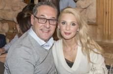 Mást (is) mondott Strache: új megvilágításban az Ibiza-botrány