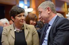 Gyurcsánynak Dobrev, az egyik legelutasítottabb magyar politikus kell