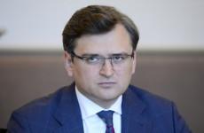 Válaszcsapással fenyegeti Magyarországot az ukrán külügy