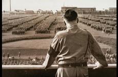Hivatalos: 84 év után rehabilitálták az SA-t
