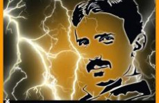 Összeesküvés elméletek sorozat 9.- Tesla és az eltitkolt találmányok