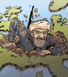 eurabia-jihad.jpg