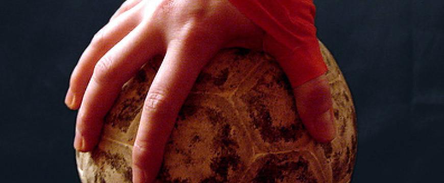 Felemás kézilabda hétvége