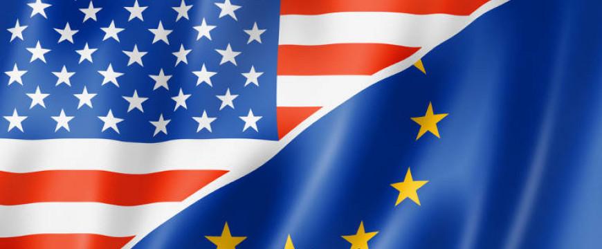 Európai Egyesült Államok? – II – 41 tagállam?