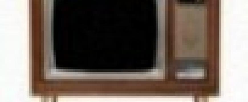 60bd18dc407c7fb0f629eb482c178d89.jpg
