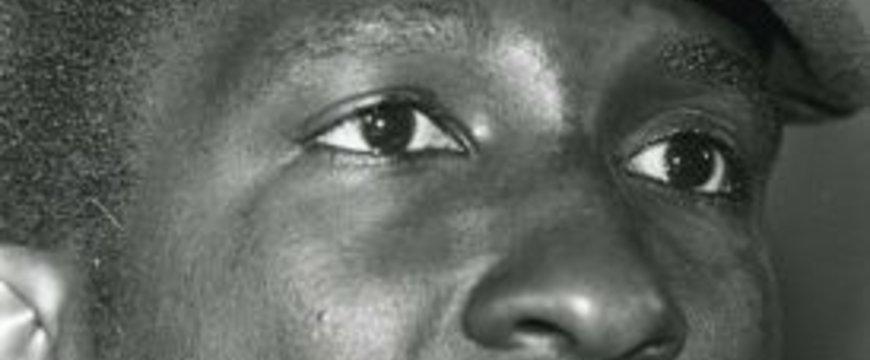 Afrika Che Guevarája: a Thomas Sankara-gyilkosság – 1.rész