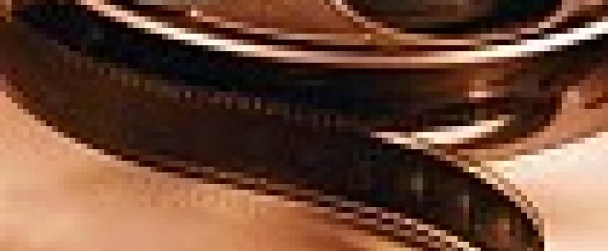 609c184dda3613bdd323cfad9d6ec2a3.jpg