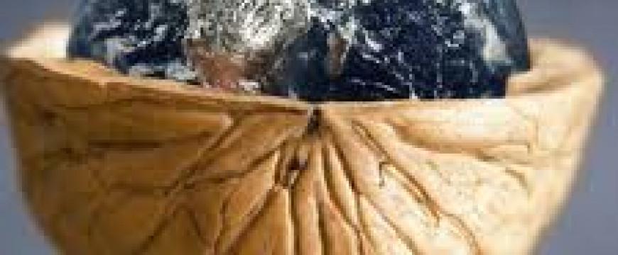 Föld Napja – Utazás a Föld Űrhajón!