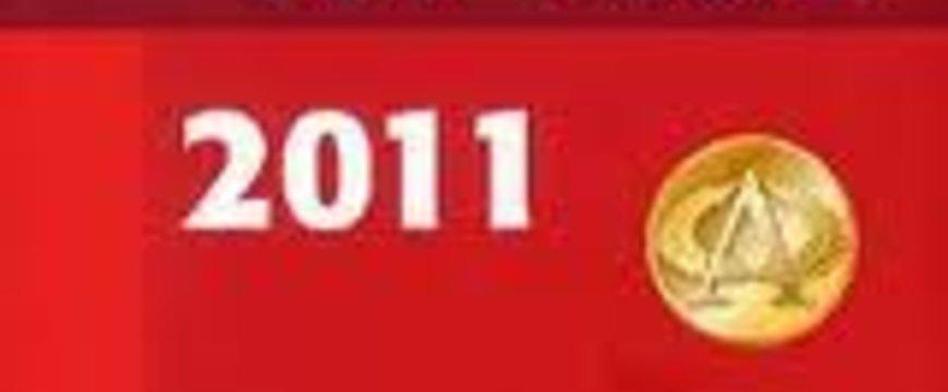 91108864066fb3b10acb3ad4d56f4244.jpg
