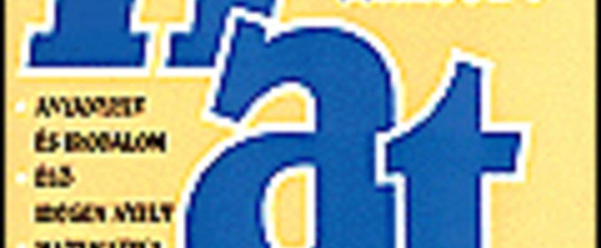 c8197c5ad5999fc8a97205be1d09ff6f.jpg