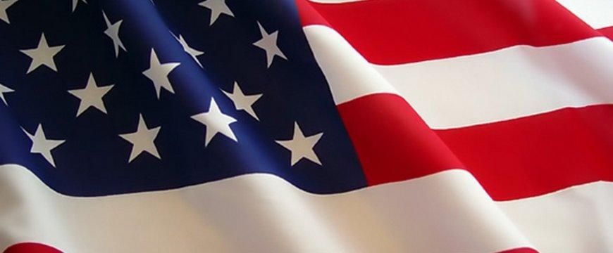 amerikai-zaszlo1.jpg