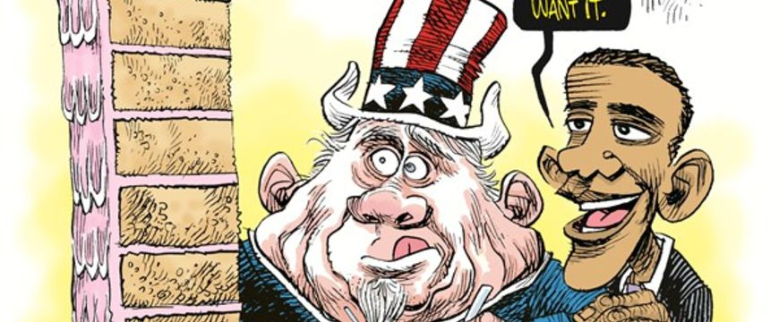 123485-fat-uncle-sam-spending-by-daryl-cagle-caglecartoons.jpg