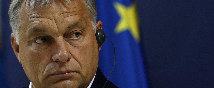 Totálisan megbukott az Orbánt rendszeresen gyalázó politikus