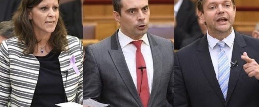 Ki utálja jobban Orbánt?