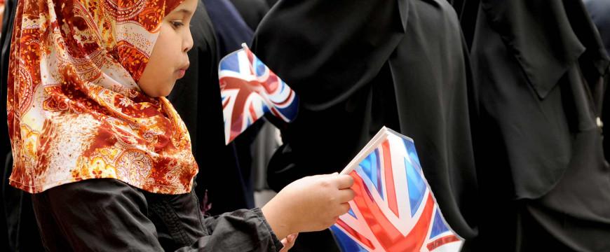 """Antidogma - Britannia """"kulturális színesítése"""""""