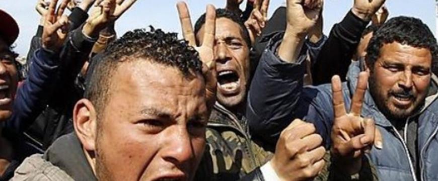 Antidogma - A bevándorlás árát az őshonosok fizetik
