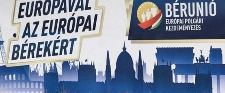 Bocsánat, Magyarország!