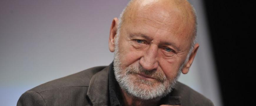 Kossuth-díjas színész dicsérte az Orbán-kormányt
