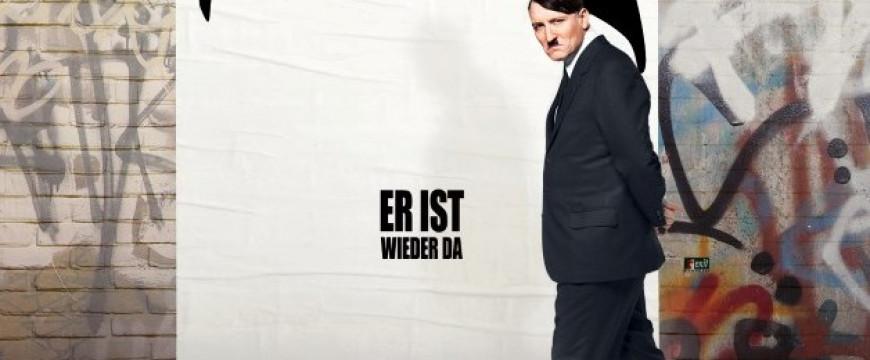 Bezzeg a németek...