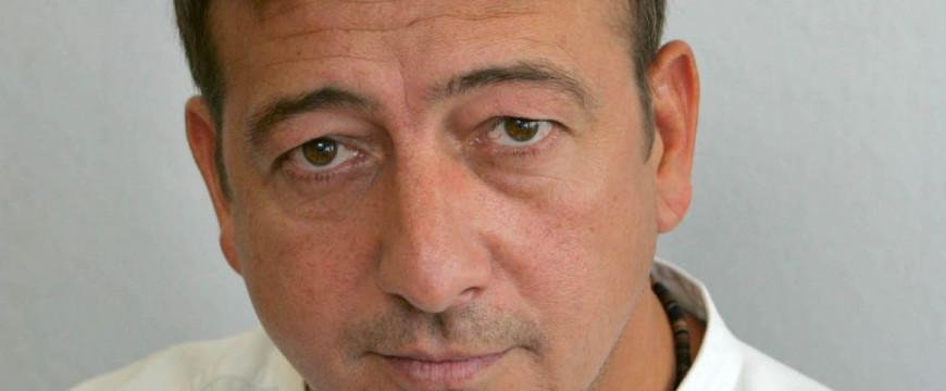 Bayer Zsolt: Ismét egy ártatlan kamionos, ismét Calaisnál