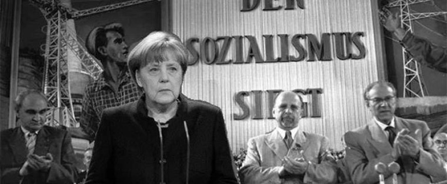 Merkelék törvénye a Stasi gyakorlatát idézi